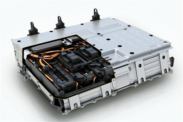 Types of Car Battery