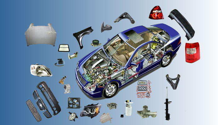 Auto Parts1